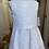 Thumbnail: All Overall Lace A-Line Dress