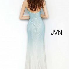 JVN01015-BLUEGOLD-back-262x392.jpg