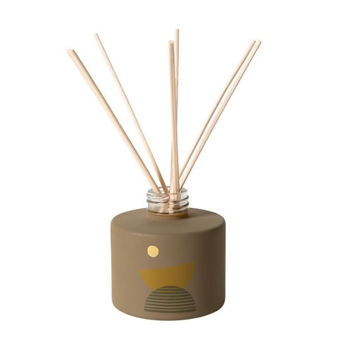 PF Candle Reed Diffusers