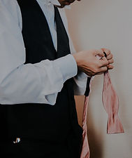 Tuxedo by Mara Menswear, Bridal and Tuxedo Store in Northeast Iowa