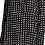 Thumbnail: Polka Dot Long Sleeve