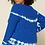 Thumbnail: Azure Sweater