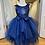 Thumbnail: Peyton Dress