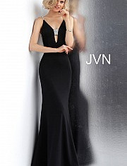 JVN68318-black-180x270.jpg
