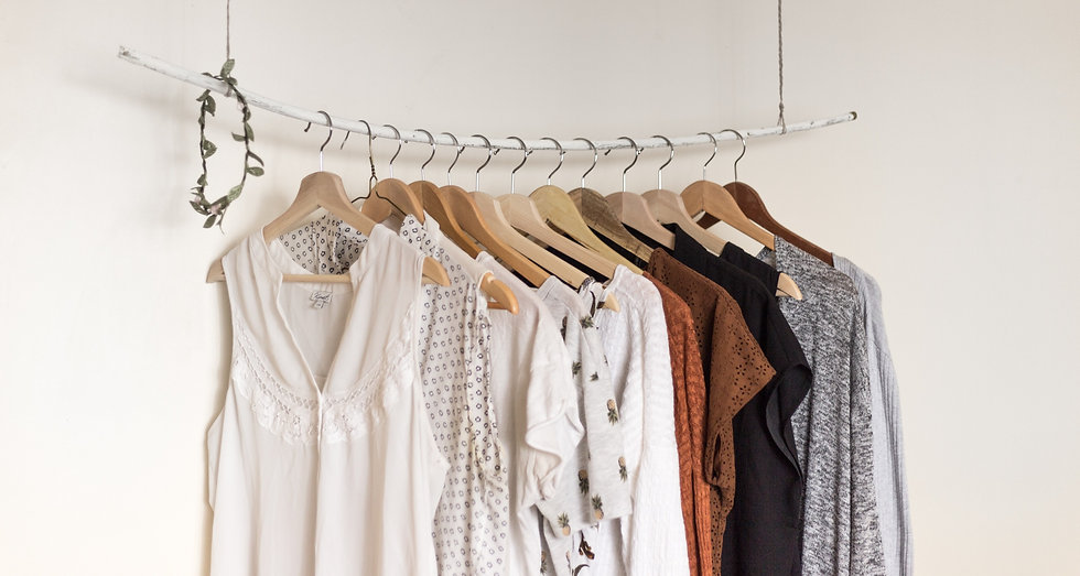 Pictures of Cardigan Clothing, Women's Clothing Boutique in Charles City, Iowa