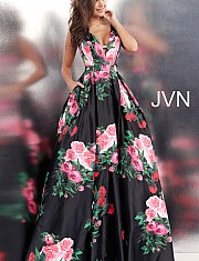 JVN59146-180x270.jpg