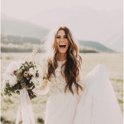iowa bride.jpg