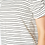 Thumbnail: Rouched Sleeve Top