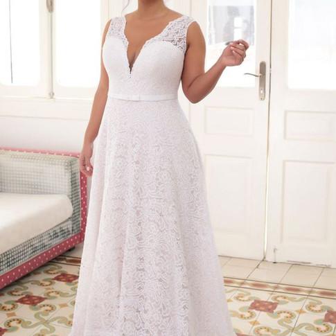iowa wedding dress.jpg