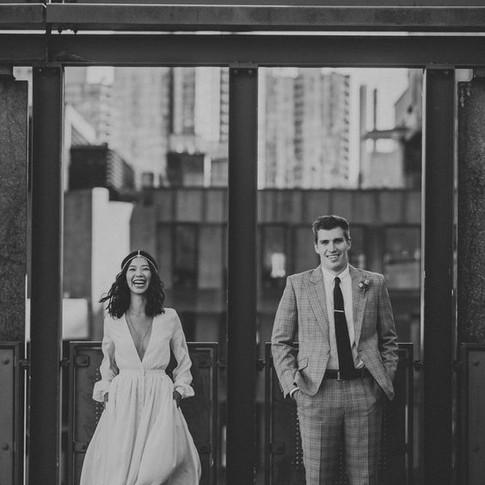 iowa wedding 2.jpg