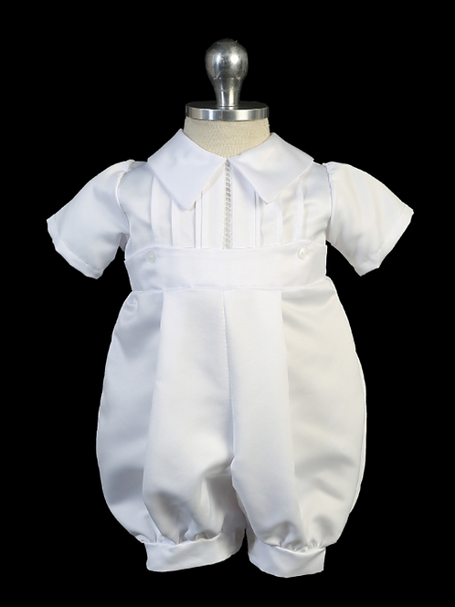Baptismal/Christening Outfit