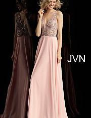 JVN60467-front-180x270.jpg