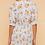 Thumbnail: Laney Dress