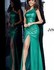 JVN4734-GREEN-1-180x270.jpg