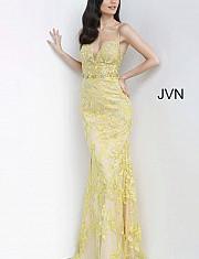 JVN62330-YELLOWNUDE-180x270.jpg