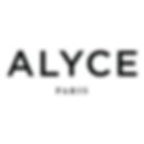 alyce.png