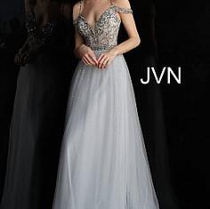 JVN62621-grey-262x392.jpg