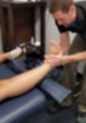 plantar fasciitis, foot pain, ankle pain, chiropractic, Dr. Snyder, dr.steven snyder, dr. steven snyder dc, chiropractor