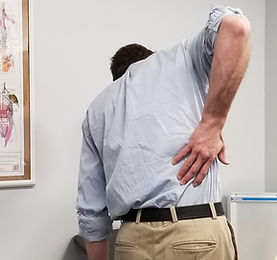 back pain, sciatica, disc herniation, Spinal stensis, nerve pain,