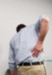 back pain, sciatica, disc herniatin
