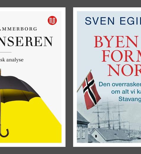 Bergen-og-Stavanger.jpeg