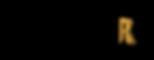logomarca Na Fronteira
