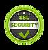 ssl-security-badge.png