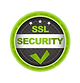 ssl-security-badge.png