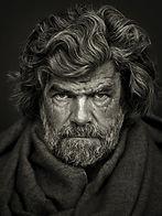 Messner2.jpg
