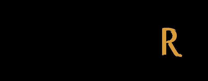 logo_NaFronteira.png