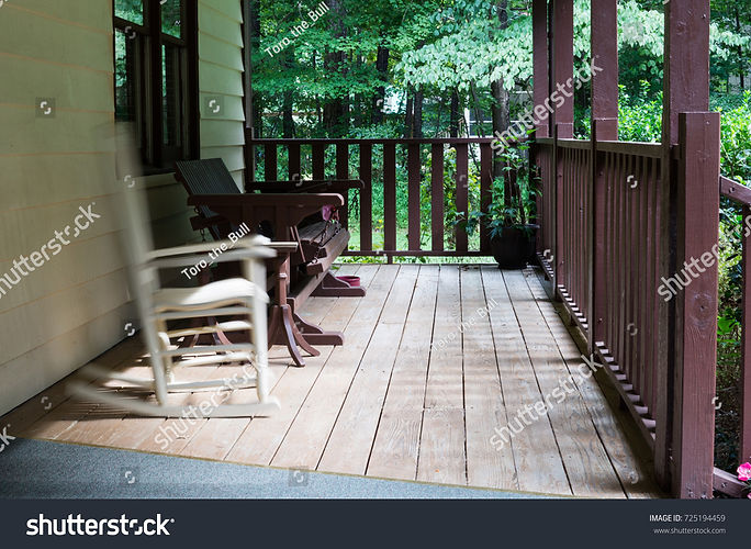 stock-photo-porch-chair-moving-725194459