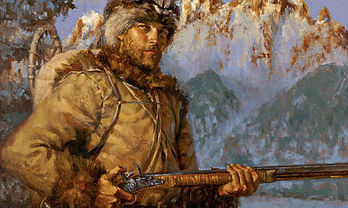 MM_lead_-John-Colter-By-Andy-Thomas.jpg