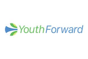 Youth Forward