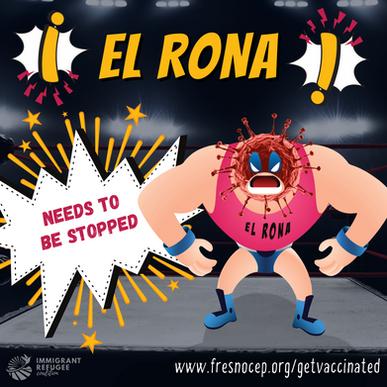 El Sano Campaign Graphic 4 - English.png