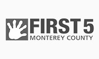First 5 Monterey County