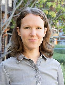 Jenine Spotnitz Headshot.jpg