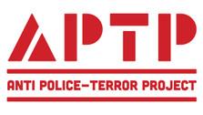 Anti Police-Terror Project, Sacramento