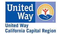 United Way of California Capitol Region