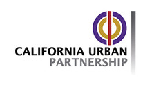California Urban Partnership