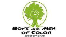 Boys and Men of Color Initiative