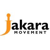 Jakara Movement