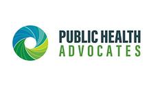Public Health Advocates