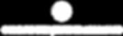 CJA_logo_white.png