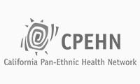 California Pan-Ethnic Health Network