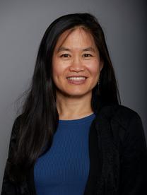 Christine Tien