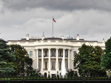 Pláticas: Perspectiva de Dos Abogadas Acerca de La Rata de Dos Patas en la Casa Blanca