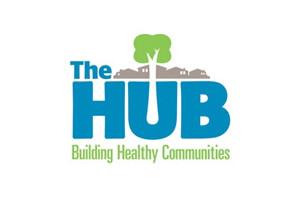 Sacramento Building Healthy Communities