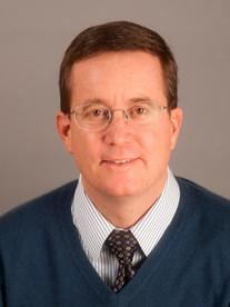 Jim Keddy
