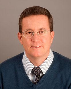 Jim Keddy headshot.jpg