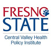 The Central Valley Health Policy Institute  - Fresno State